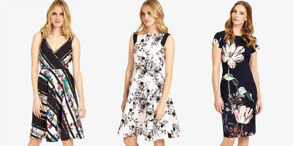 Phase Eight Dresses